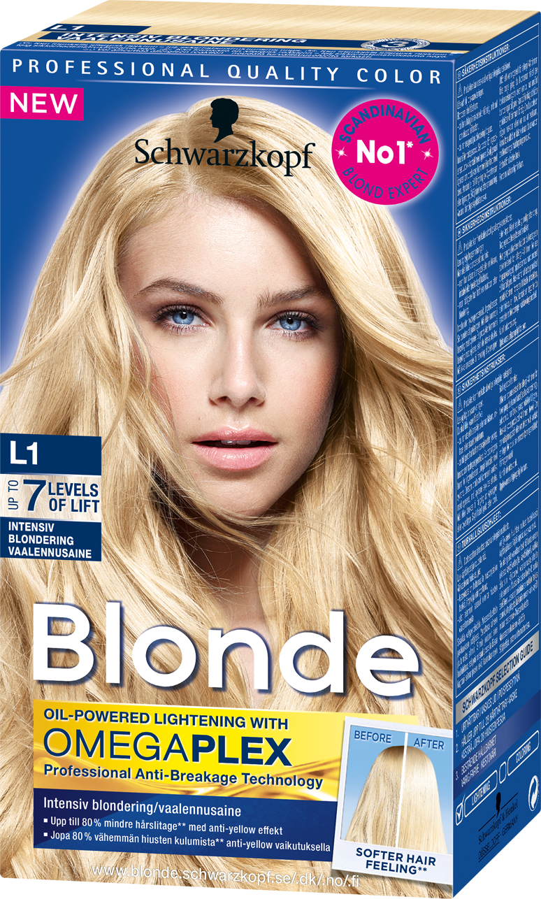 BLONDE_L1_intensive_lift1