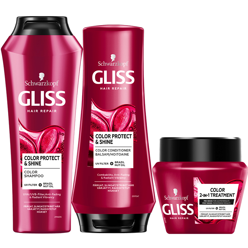 Colorprotect_Find_your_gliss_800x800