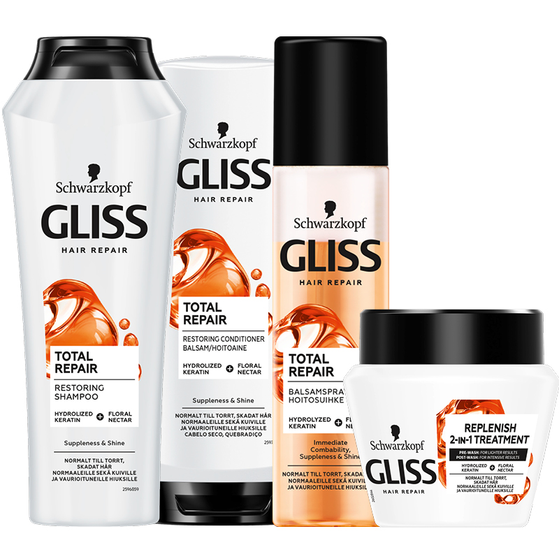 TotalRepair_Find_your_gliss_800x800