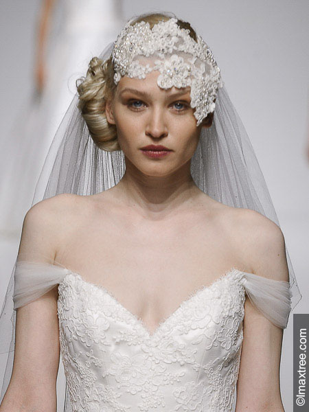 450x600_bridal_hairstyle_with_veil