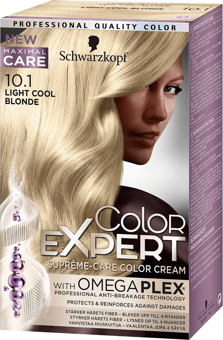 10.1-Light-Cool-Blonde