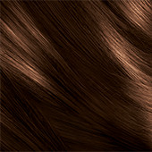 Color Expert Color Creme 5-65 Chocolate Brown