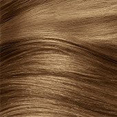 Color Expert Color Creme 7-0 Dark Blonde