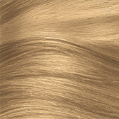 Color Expert Color Creme 8-0 Medium Blonde