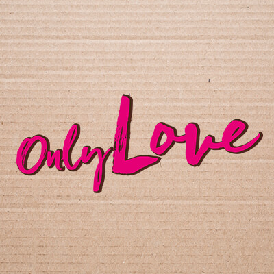 SE_only_love_thumbnail_logo_400x4001