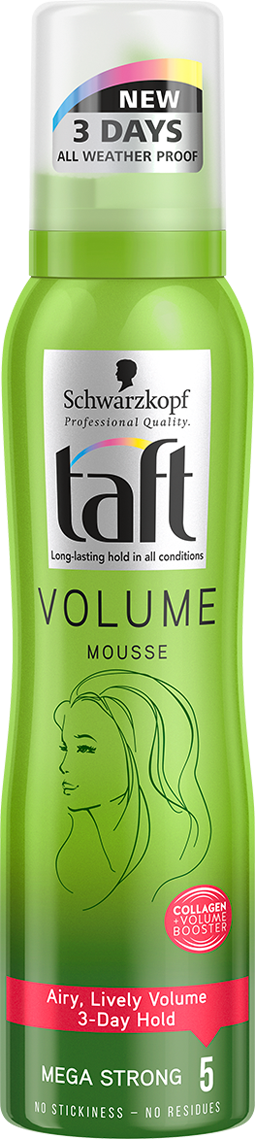 taft_volume_mouse