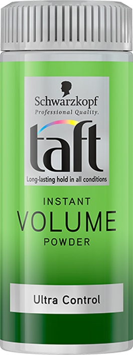 taft_volume_powder